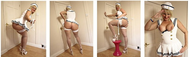 english-milf-daniella-as-a-slutty-sailor