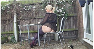 english-milf-daniella-teasing-her-neighbours