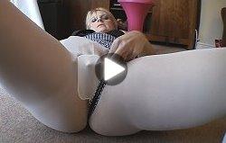 english milf videos 8